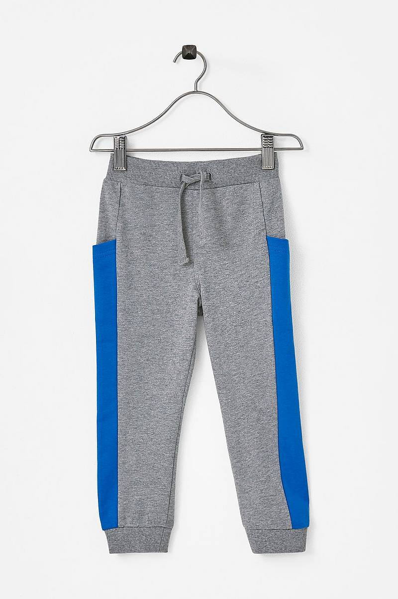 Sweatbukser nmmDaryl Sweat Pant