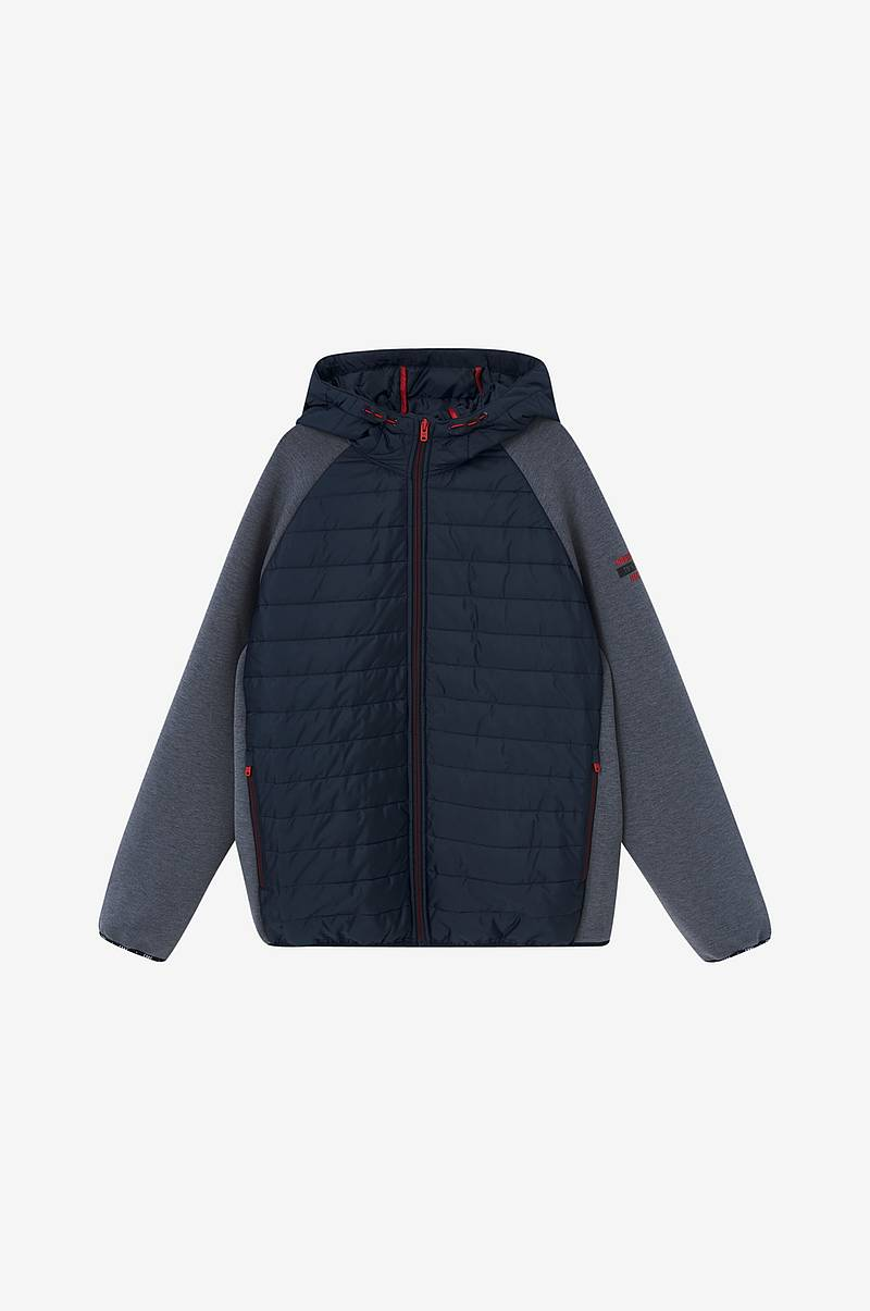 Jakke jcoCombi Jacket PS