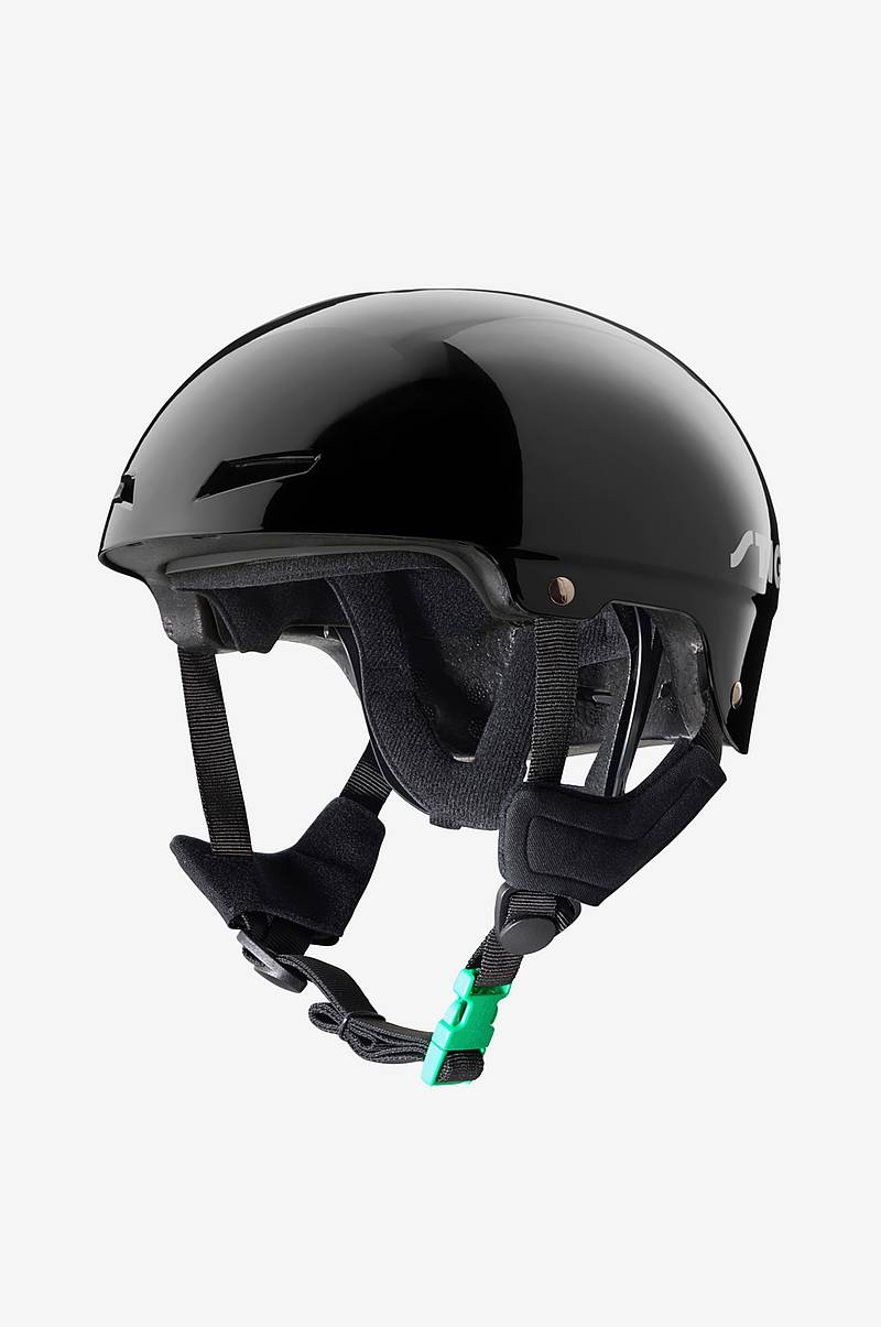 Play Helmet Black (48 52) S