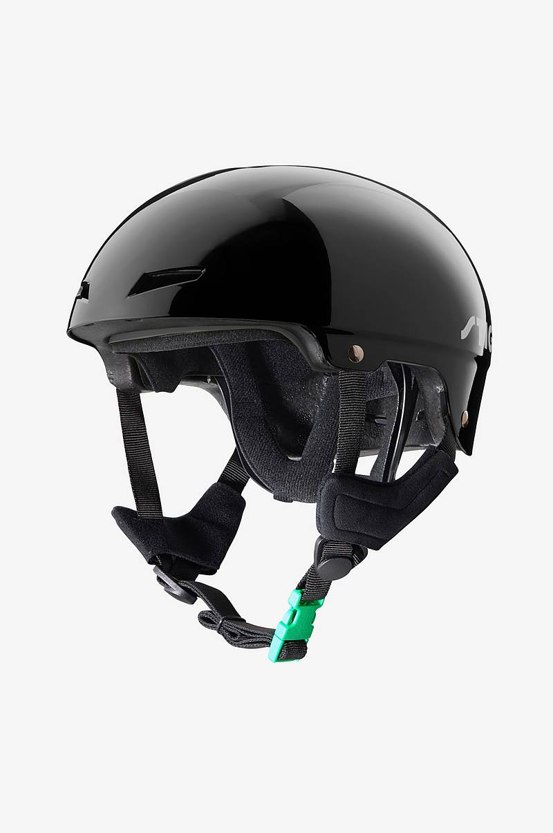 Play Helmet Black (52 56) M
