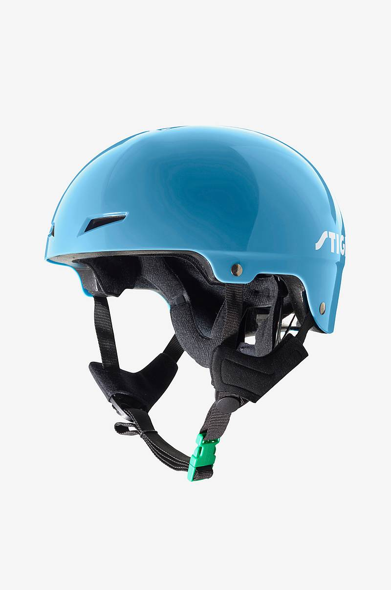 Play Helmet Blue (48-52) S