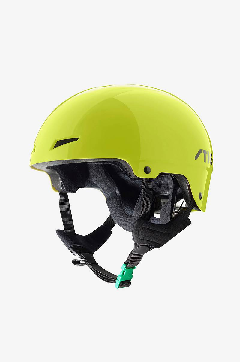 Play Helmet Green (48 52) S