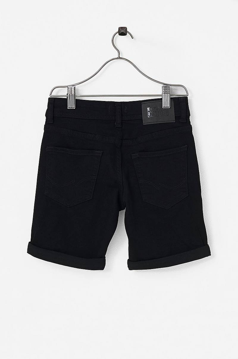 Denimshorts jjiRick jjOriginal Shorts AM 829 Jr