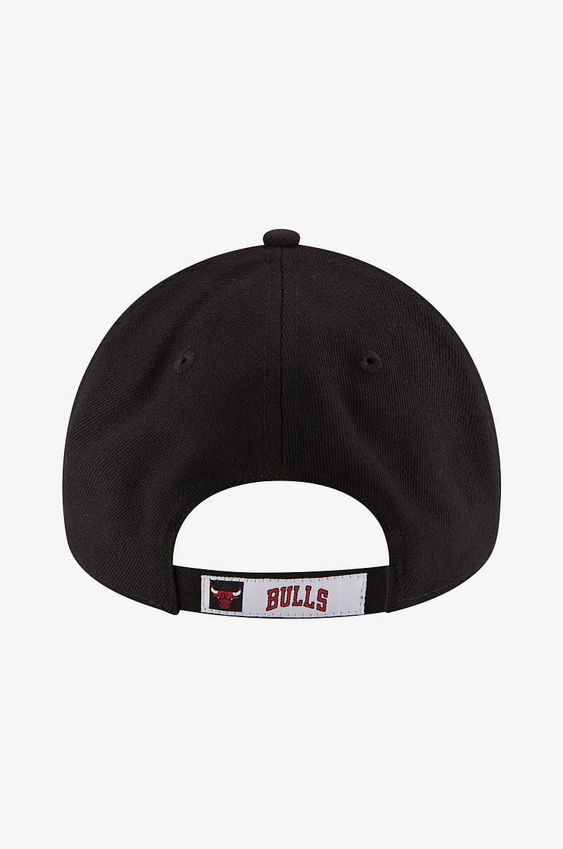 Keps 9Forty NBA Chicago Bulls
