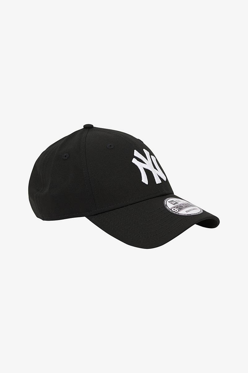 Keps 9Forty New York Yankees