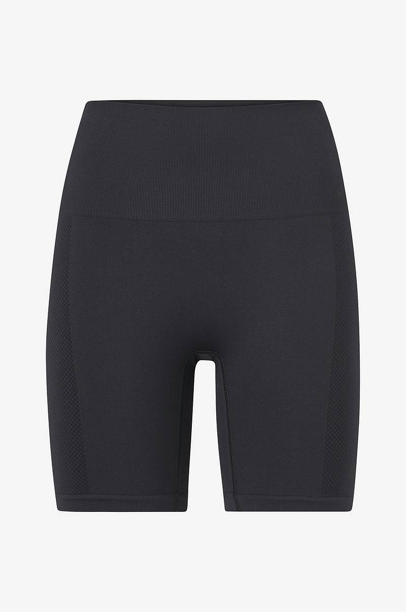 Leggings Seamless Biker Tights