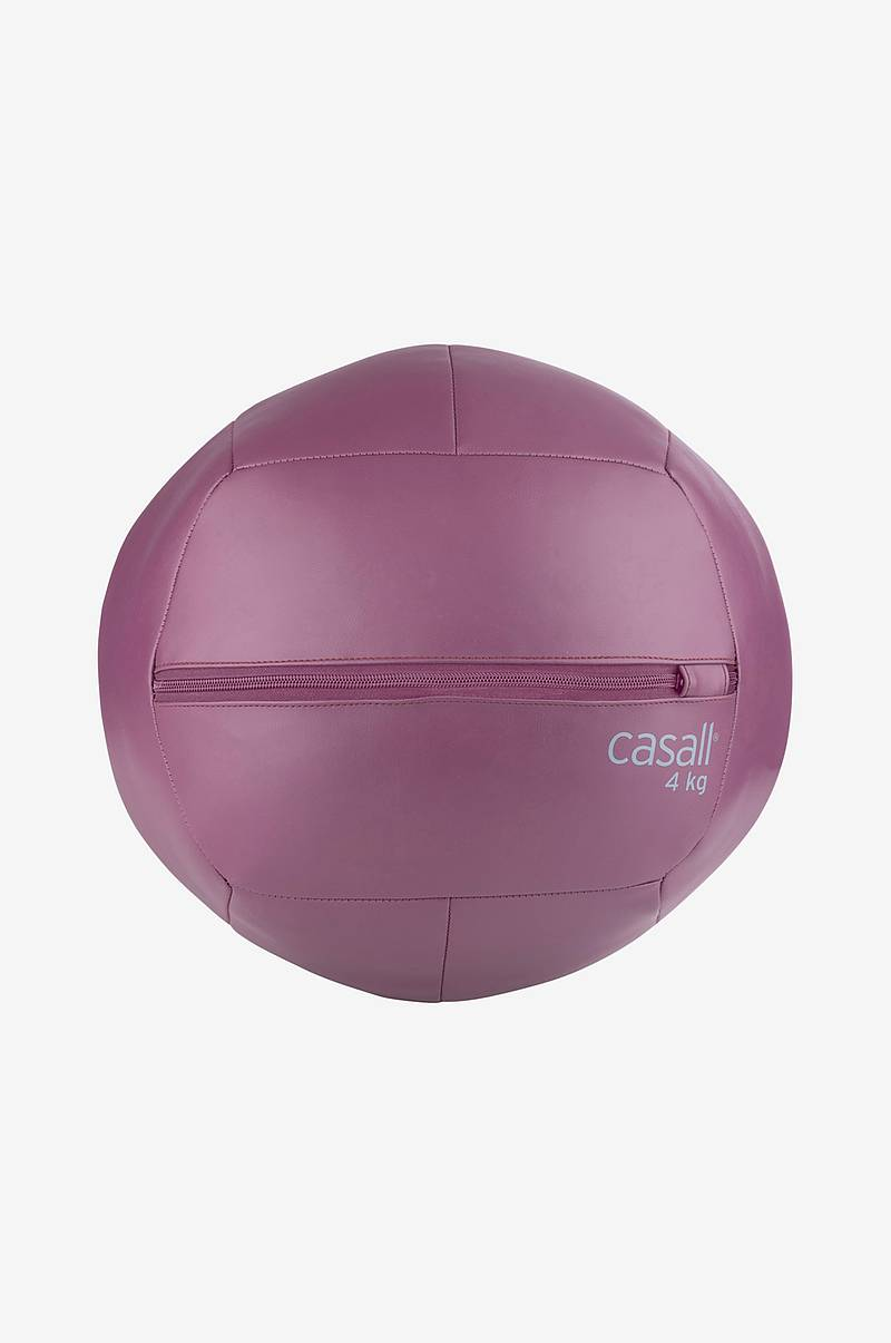 Workout ball 4 kg