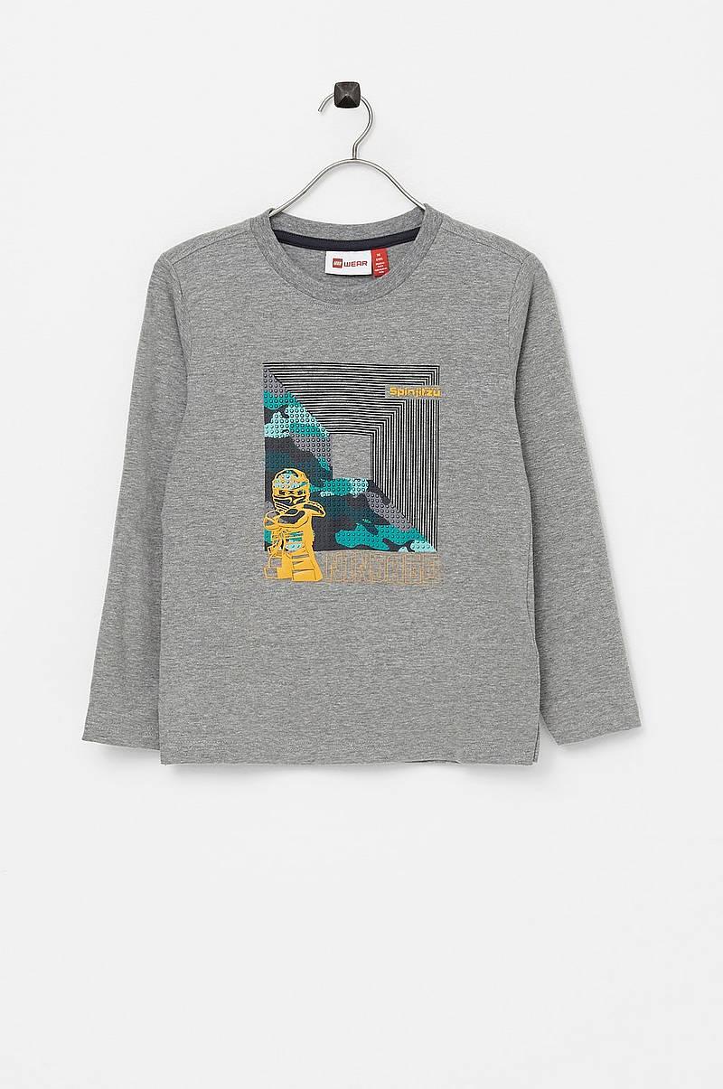 T shirts & tanktoppe