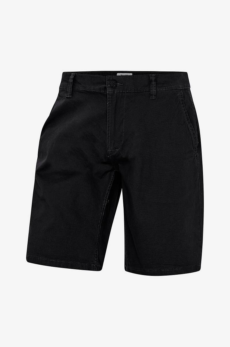 Shortsit onsHolm Chino Shorts PK 2174 Noos
