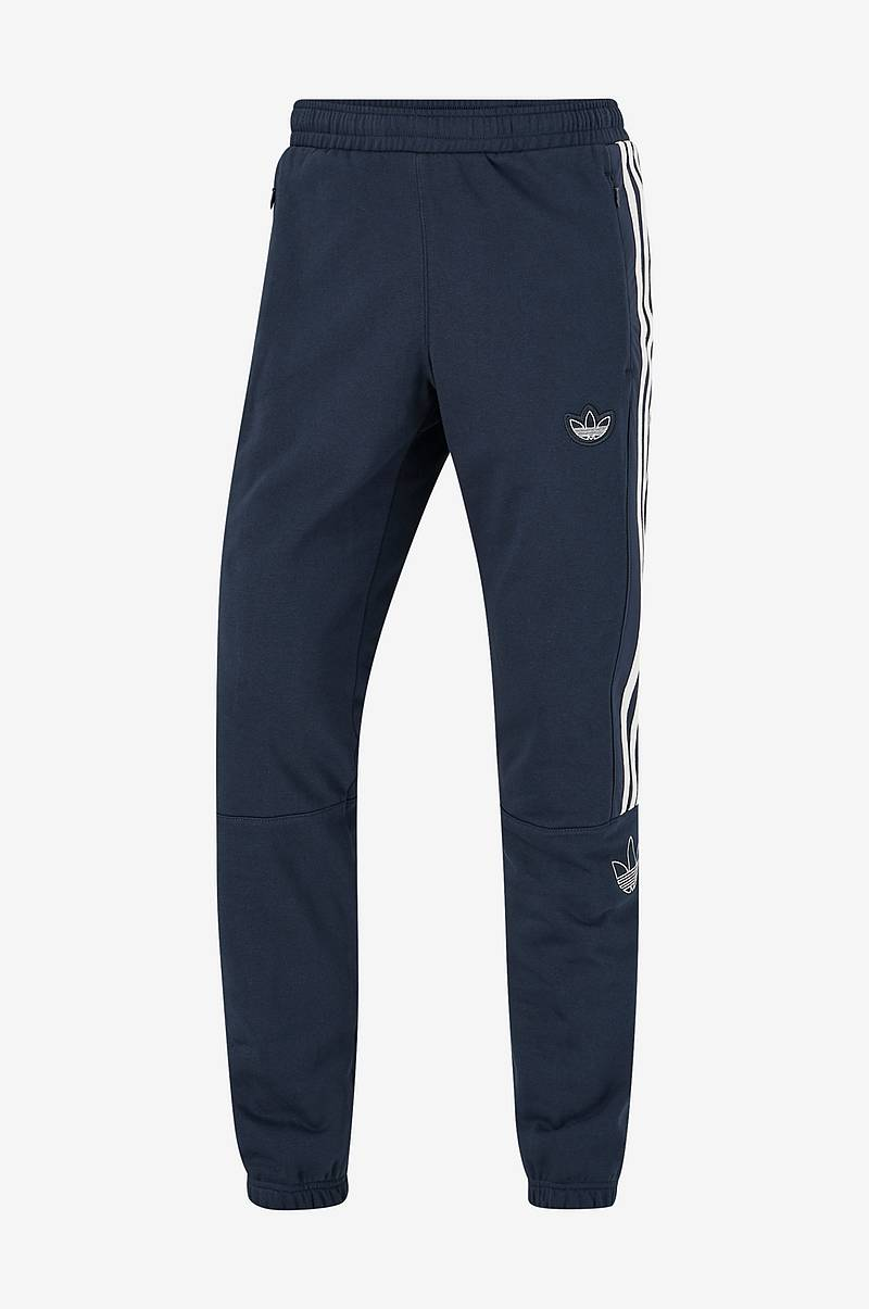 Treenihousut Outline Sweat Pants