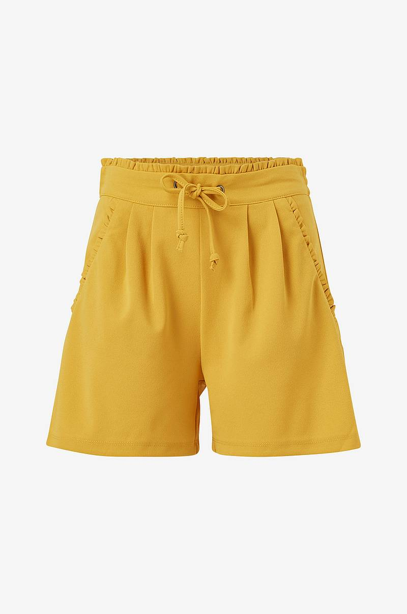 Shorts jdyCatia