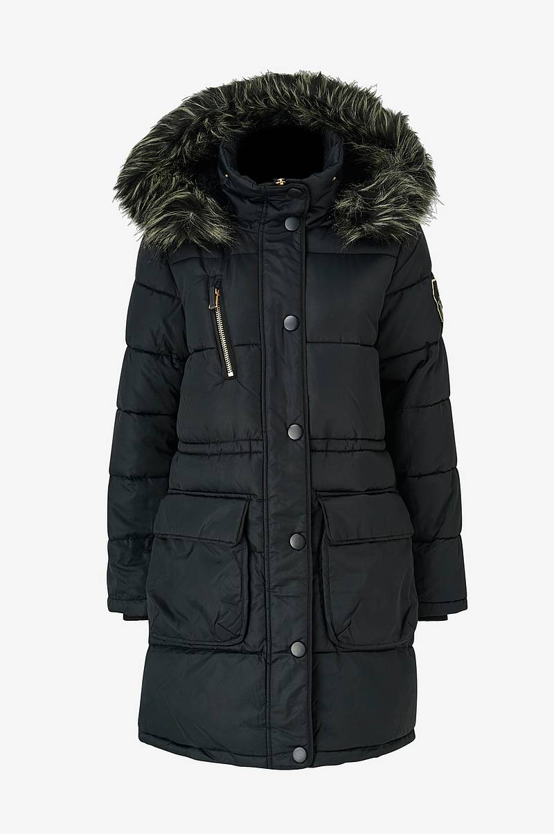 Kåpe Wildnor Coat