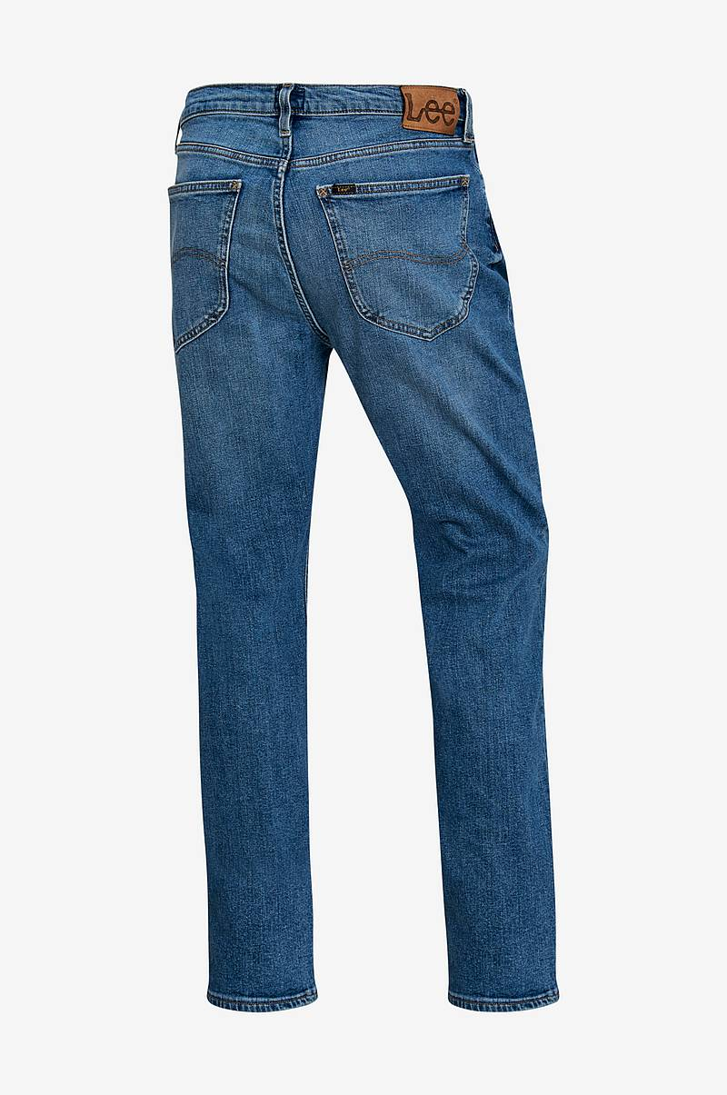 Jeans Austin Regular Tapered