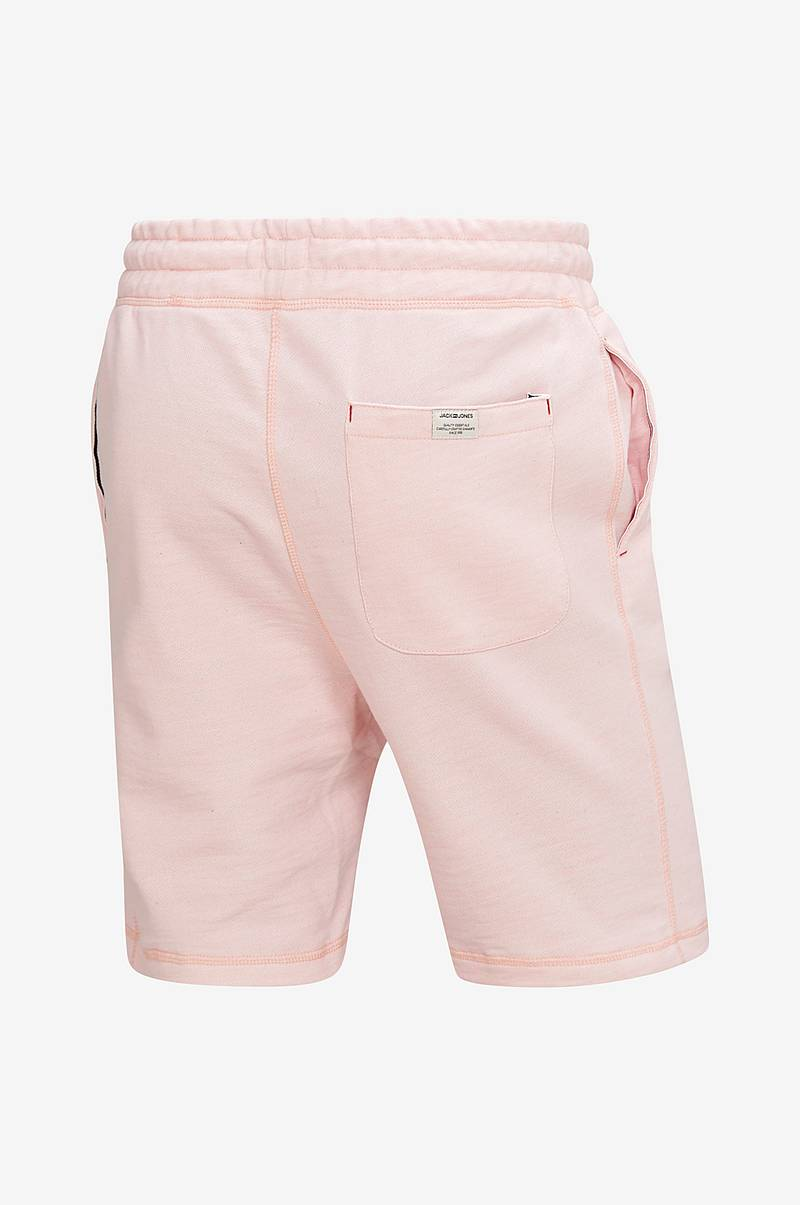 Shortsit jjeMelange Sweat Shorts STS