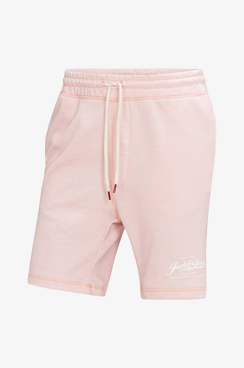 Shorts jjeMelange Sweat Shorts STS