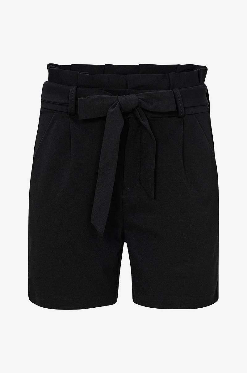 Shorts vmEva HR Paperbag Short