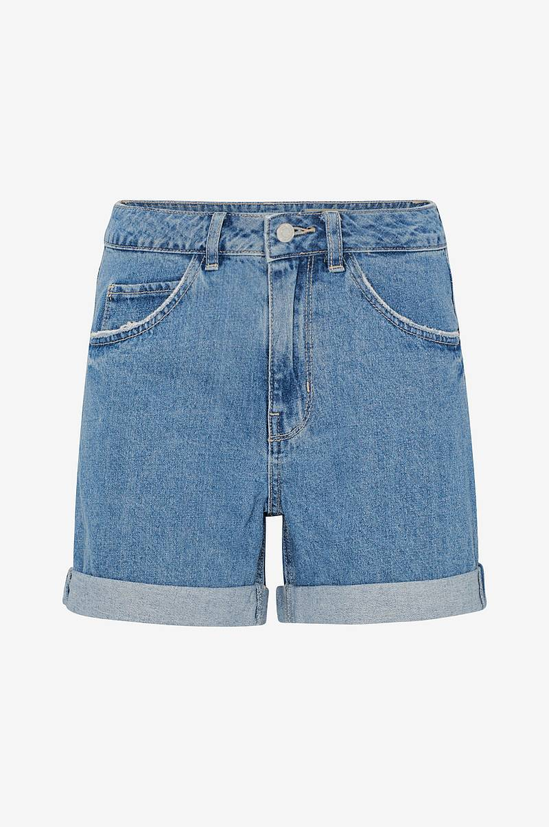 Denimshorts vmNineteen Hr Loose Shorts