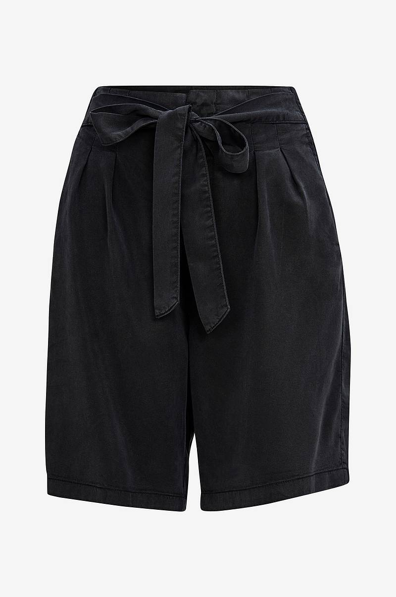 Shortsit vmMia Loose Summer Long Shorts
