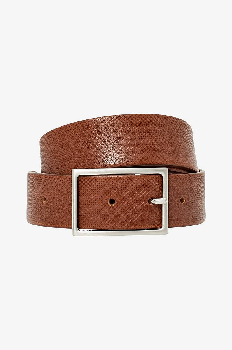 Bälte SDLR Male Belt