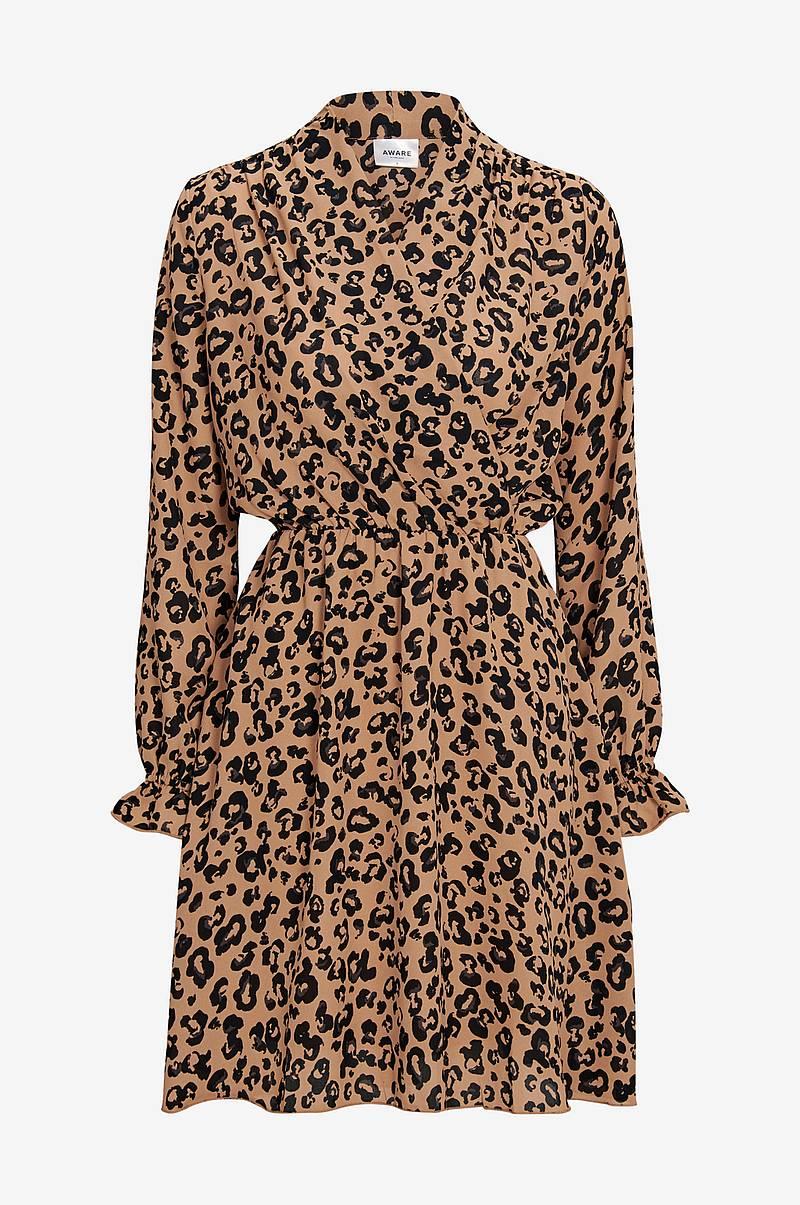 94a92b62af49 Vero-moda Kjoler i forskellige farver - Shop online Ellos.dk