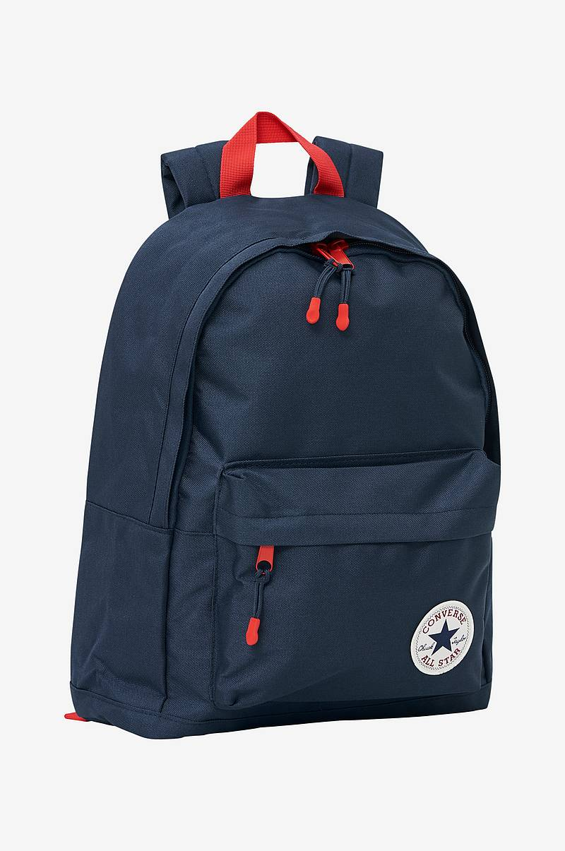 Reppu Day Pack