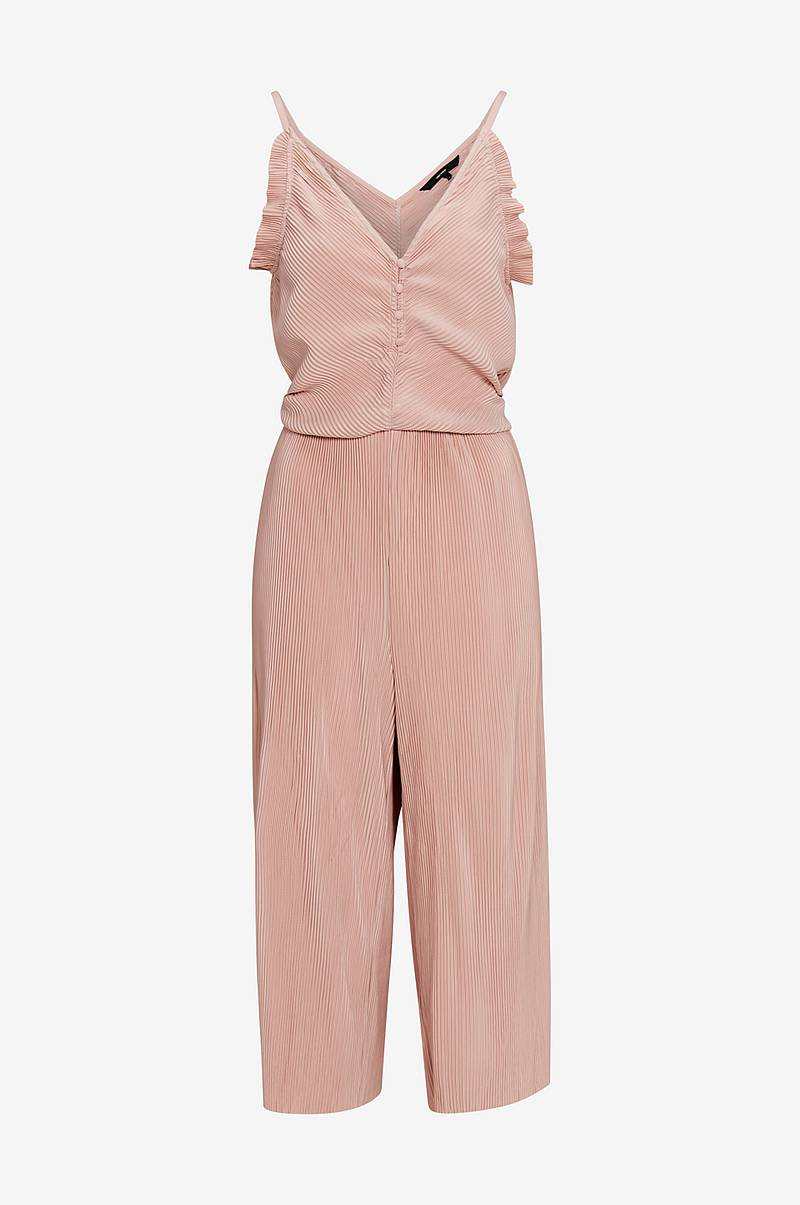 Jumpsuit vmTally SL Calf