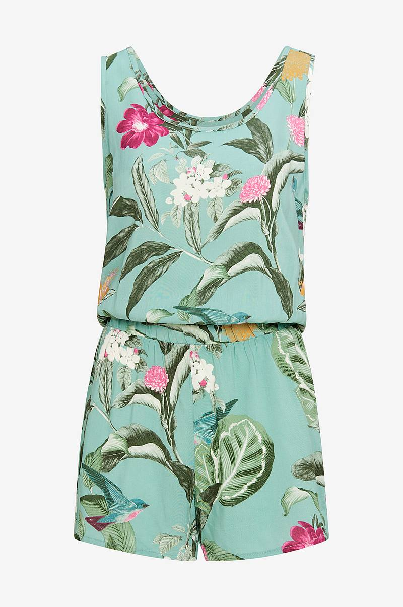 Jumpsuit vmSimply Easy SL Playsuit