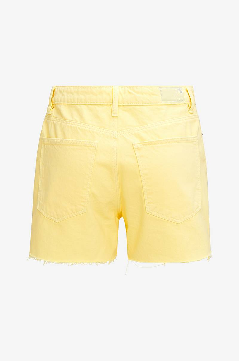 Shorts vmAnna Mr Color