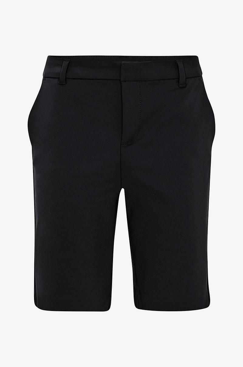 Shortsit vmLeah Mr Classic Long Shorts