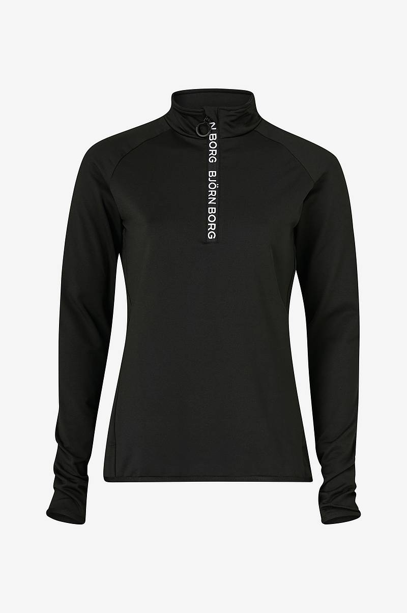 Treningstrøye Christa Half Zip Polo