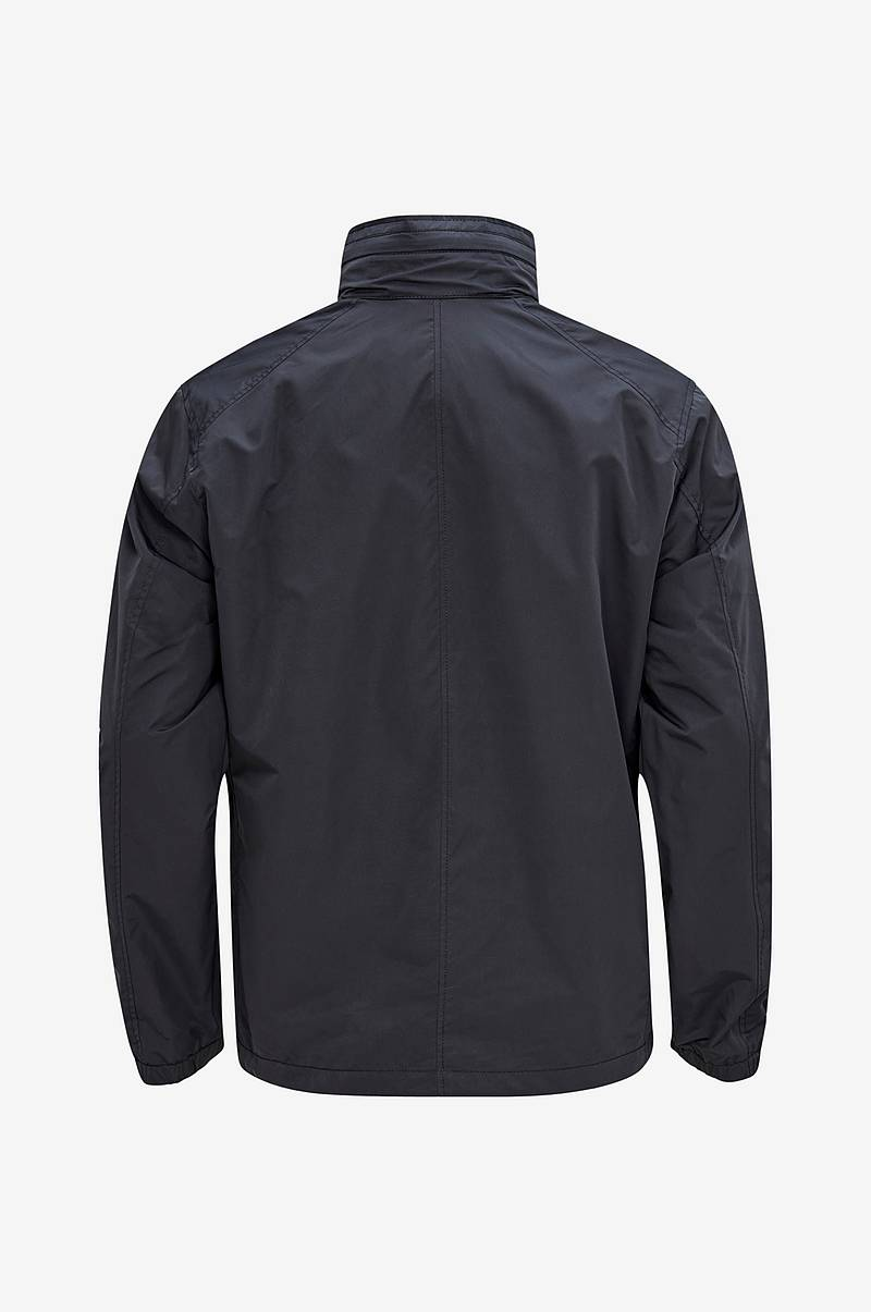 Jakke jprTracker Jacket