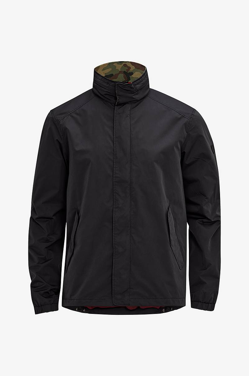 Jacka jprTracker Jacket