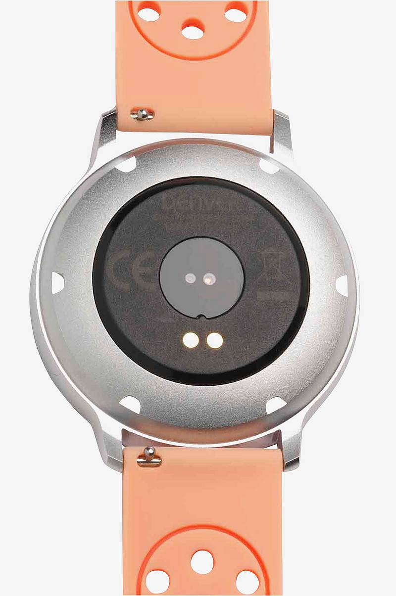 SW-170 Smartwatch Rose