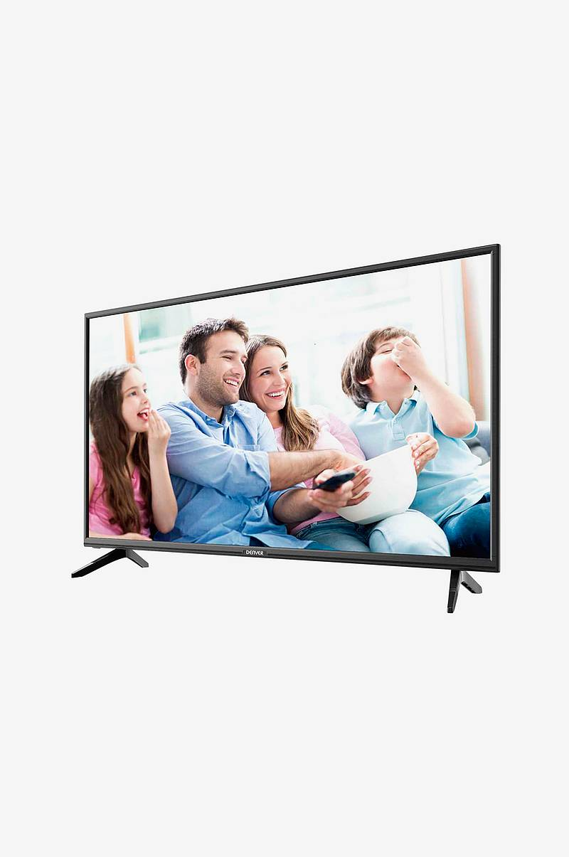 "40"" Full-HD Smart-TV"