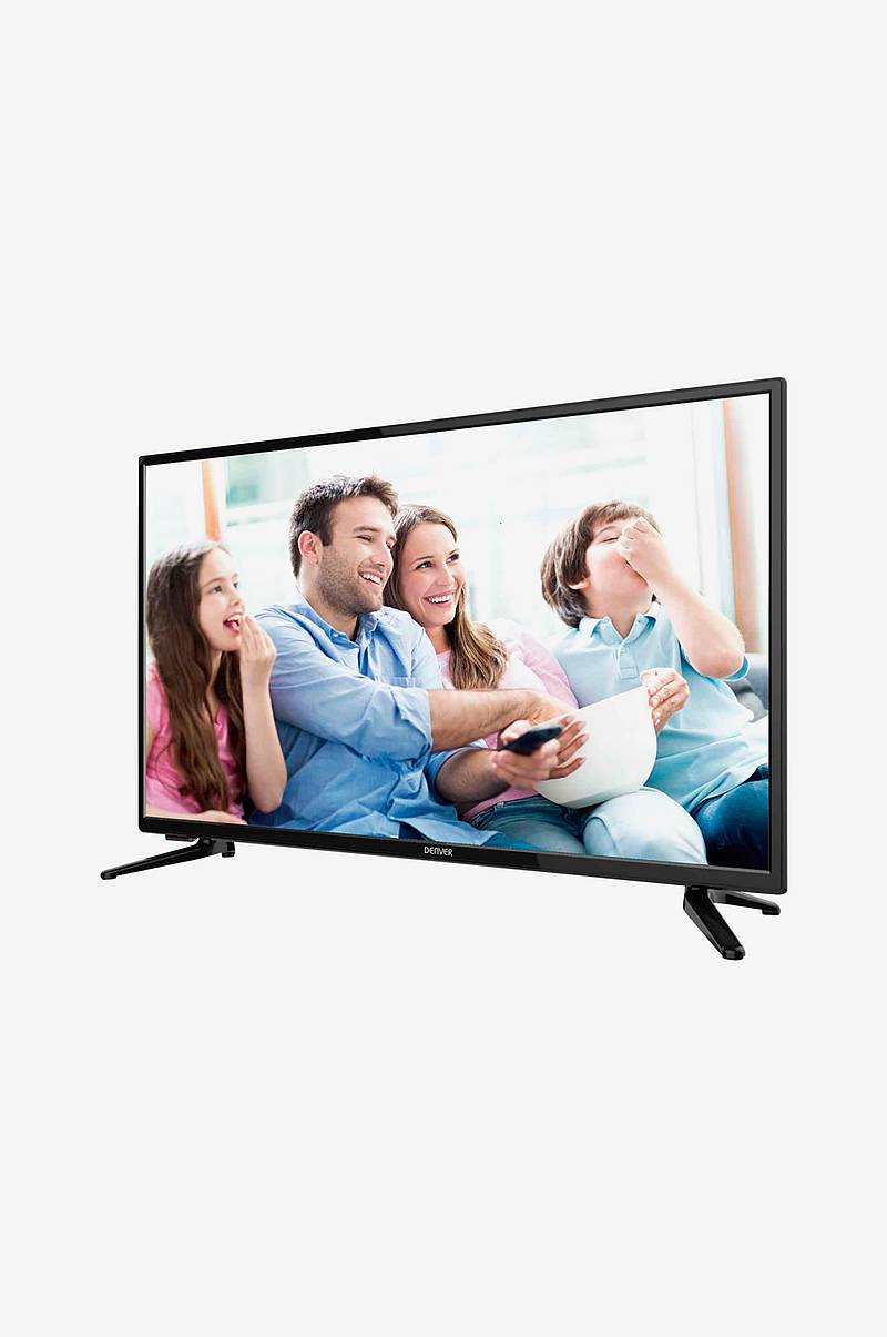 "32"" HD Ready Smart-TV"