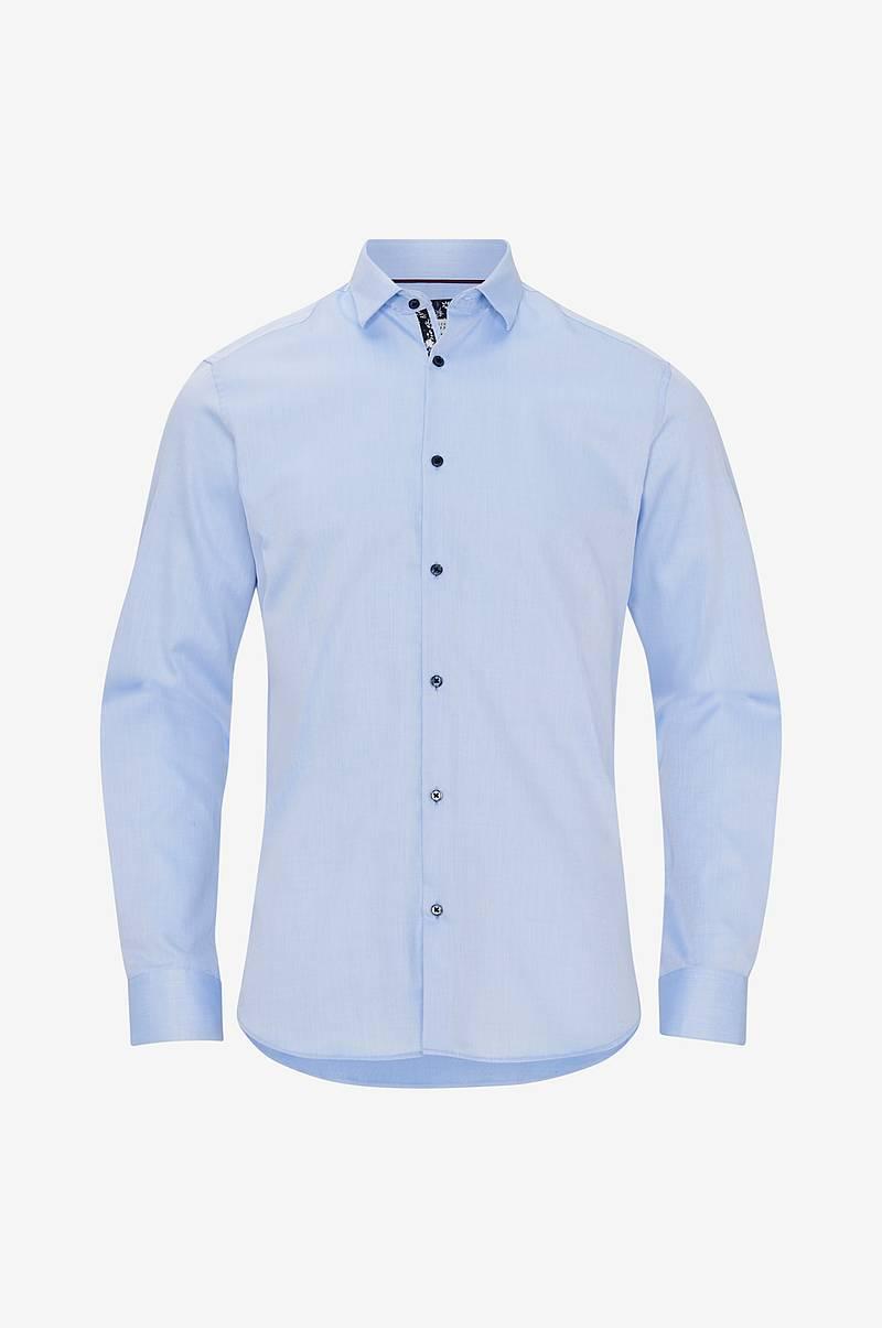 e4a629289706 Herrskjortor online - Shoppa skjortor hos Ellos.se