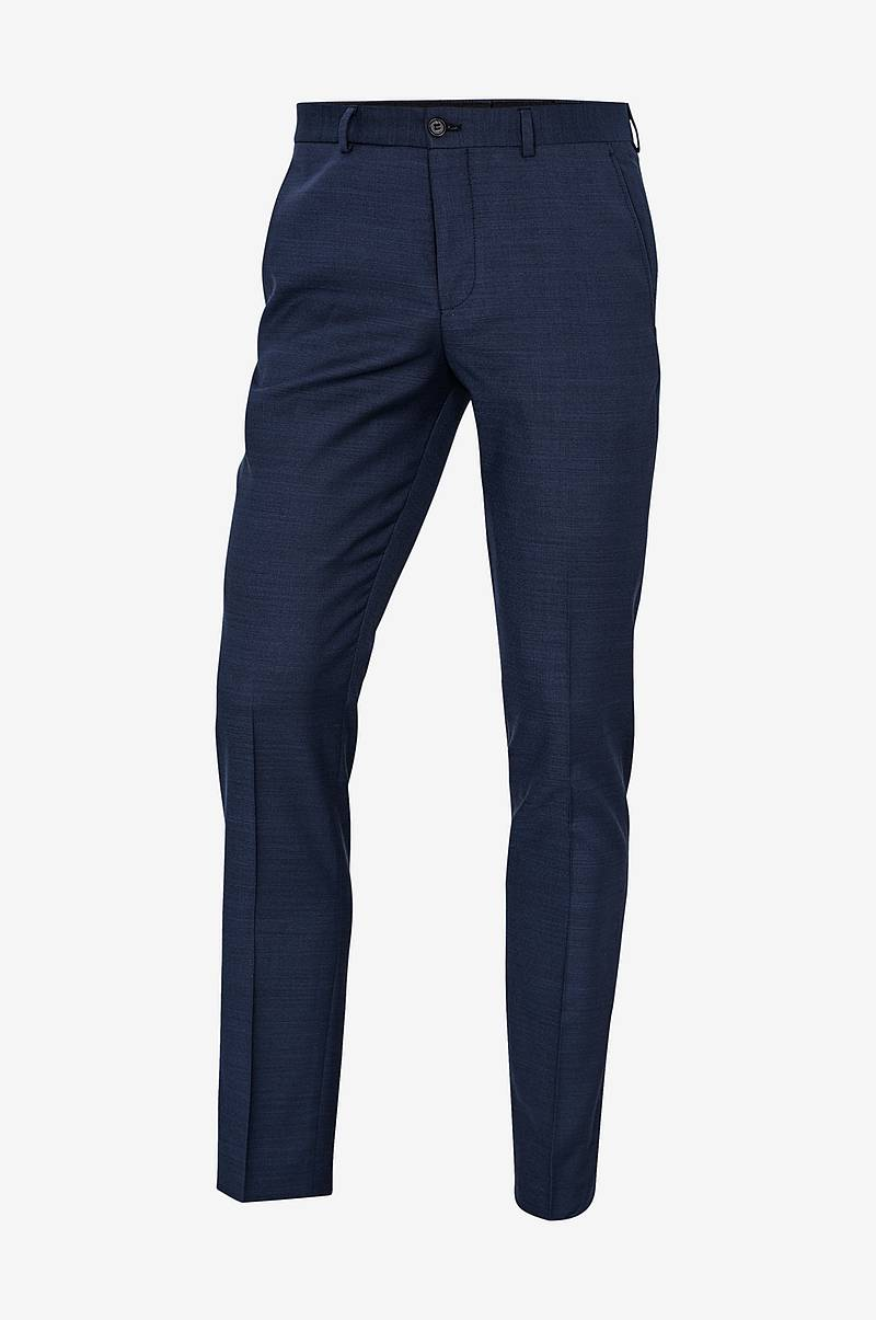 Byxor jprSolaris Trouser Noos, super slim