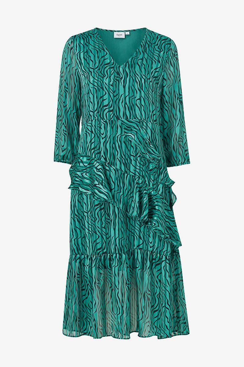 93980407 Festkjoler i forskjellige farger - Shop online Ellos.no
