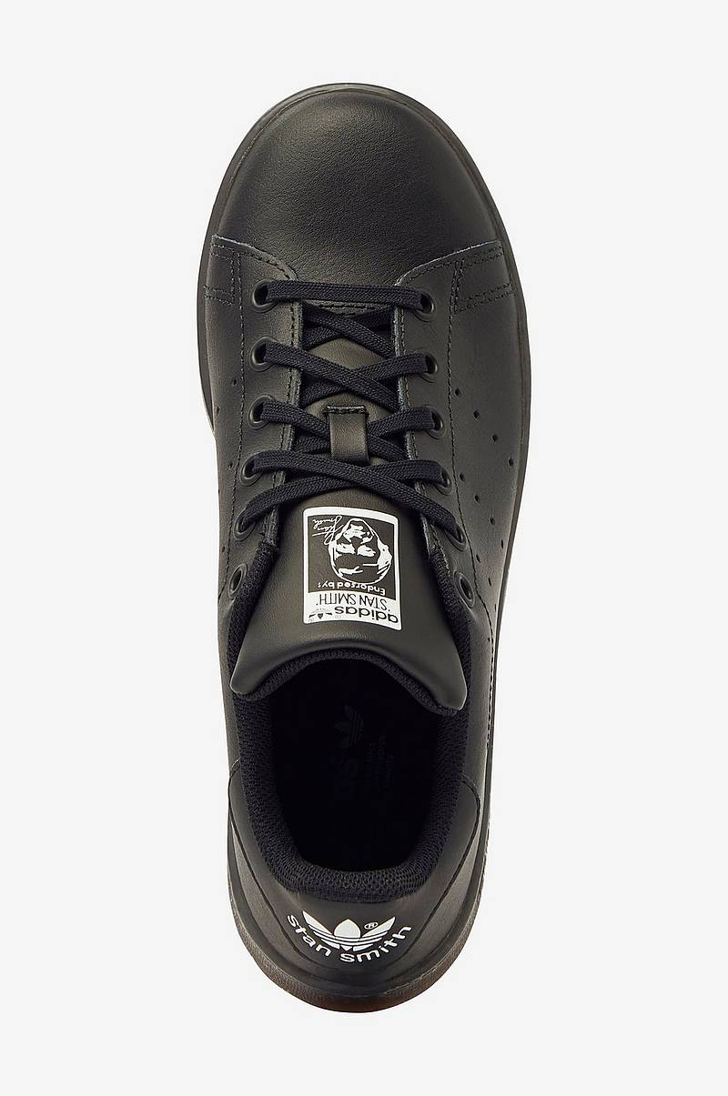 Sneakers Stan Smith J