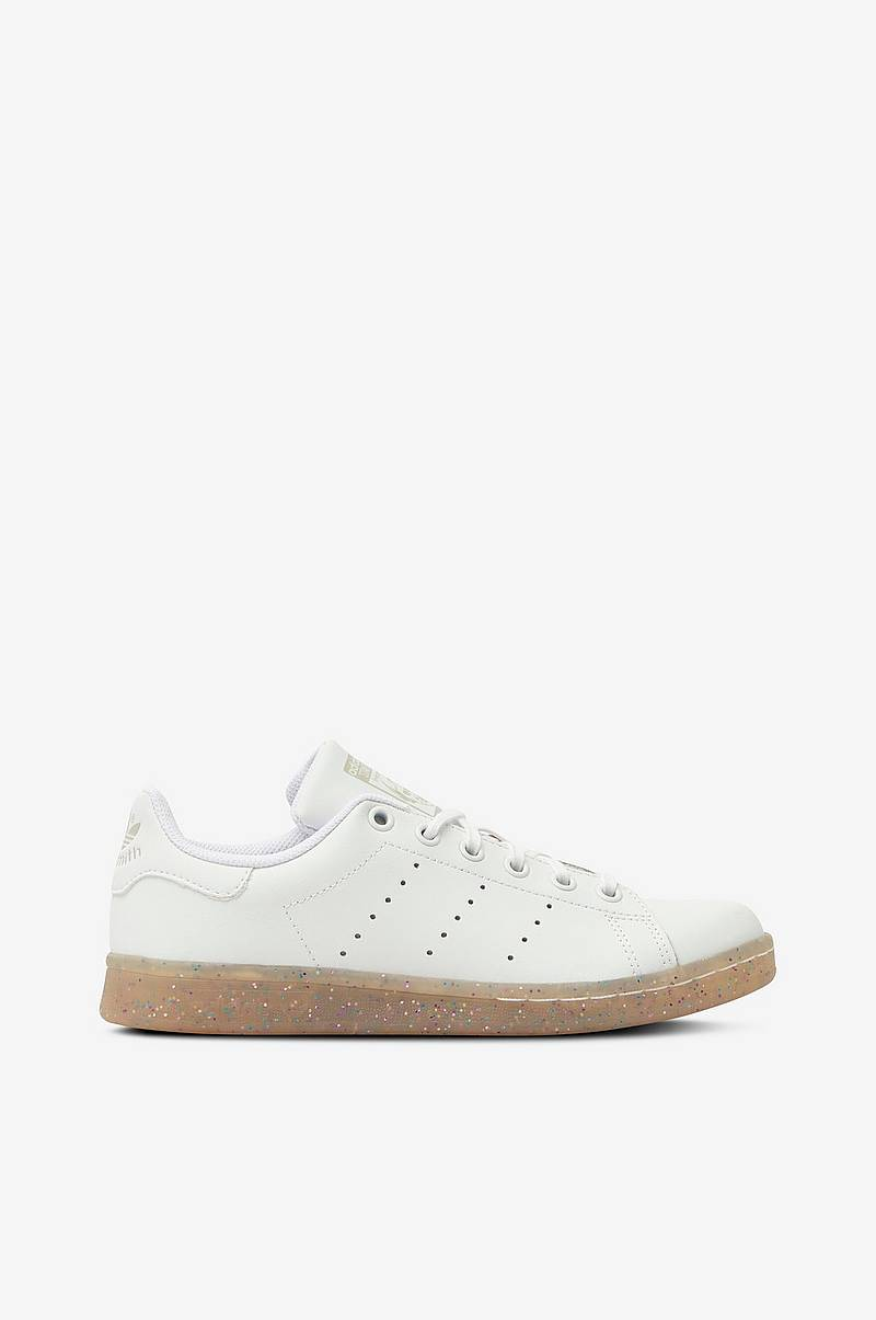 Tennarit Stan Smith J