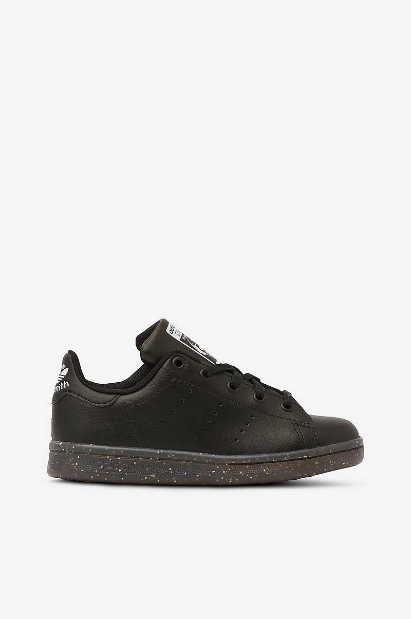 Sneakers Stan Smith C