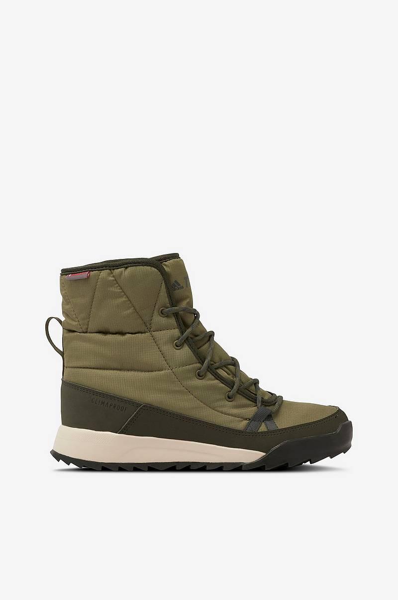 adidas Sport Performance: Boots & støvler Dame   Ellos.no