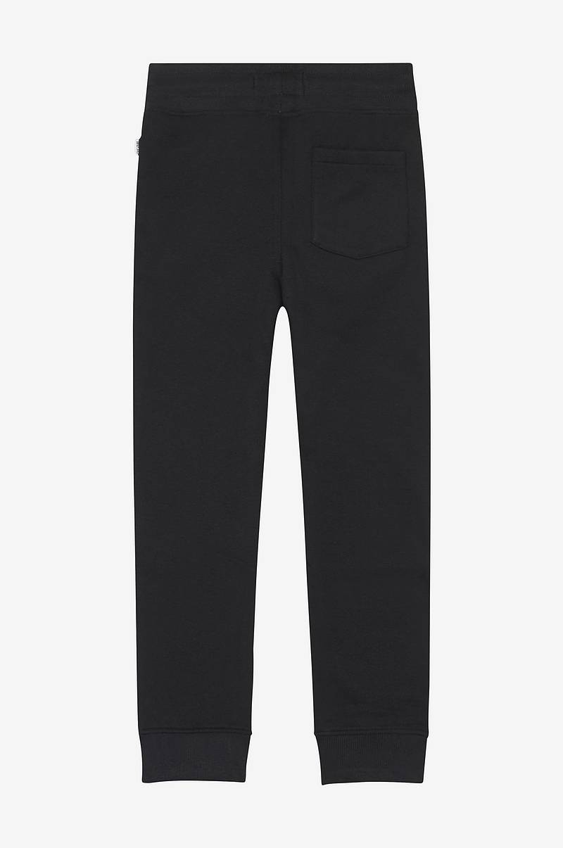 Collegehousut Zip Jogger