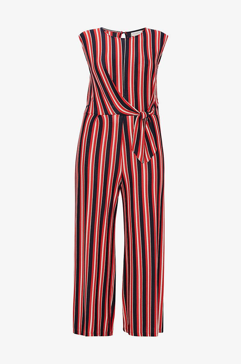 Jumpsuit carTyra SL Stripe