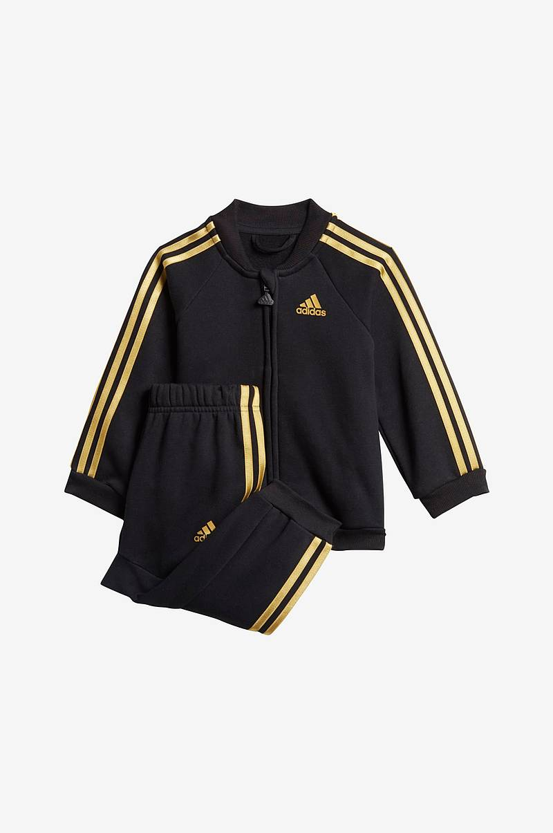 Collegeasu Holiday Track Suit