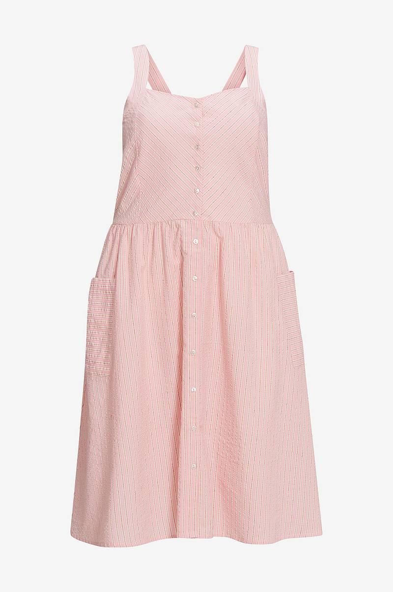 5281d09885e4 Castaluna Kjoler i forskellige farver - Shop online Ellos.dk