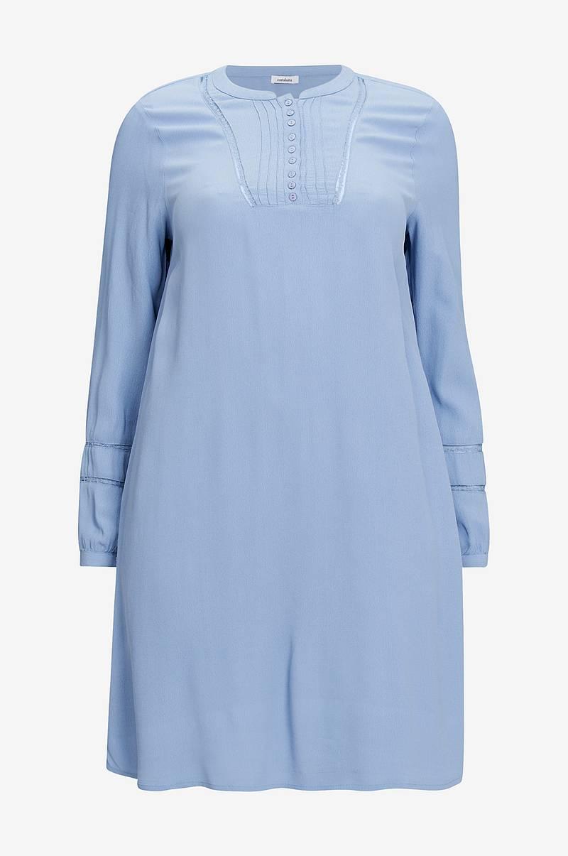 eb324c76e489 La-redoute Klänningar i olika färger - Shoppa klänning online Ellos.se