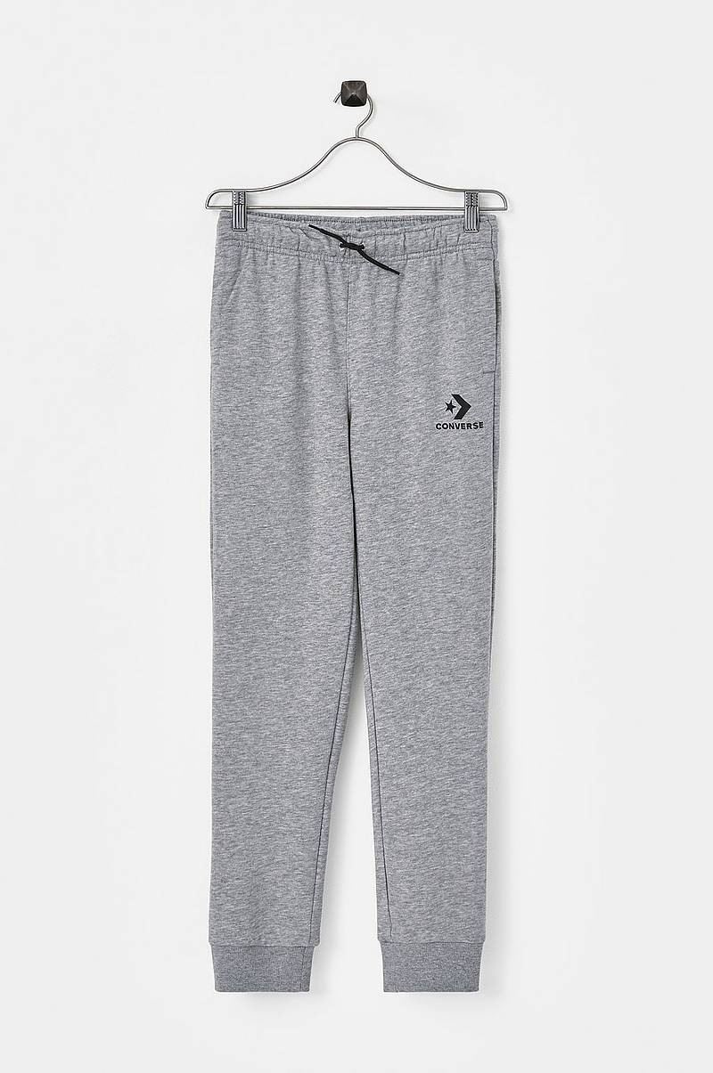 Joggebukse Stacked Wordmark F.T Jogger