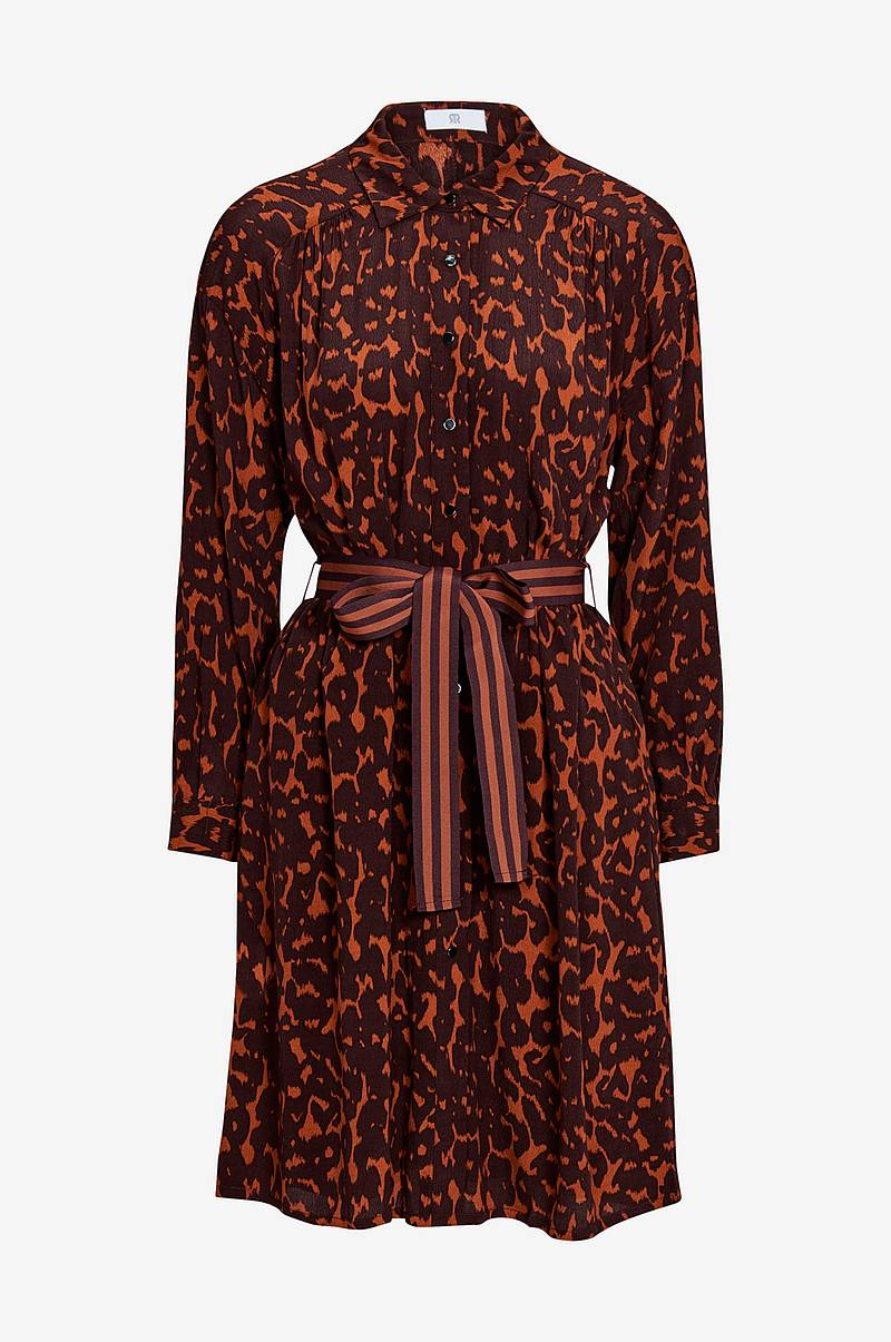 1da2541d La-redoute Korte kjoler i forskjellige farger - Shop online Ellos.no