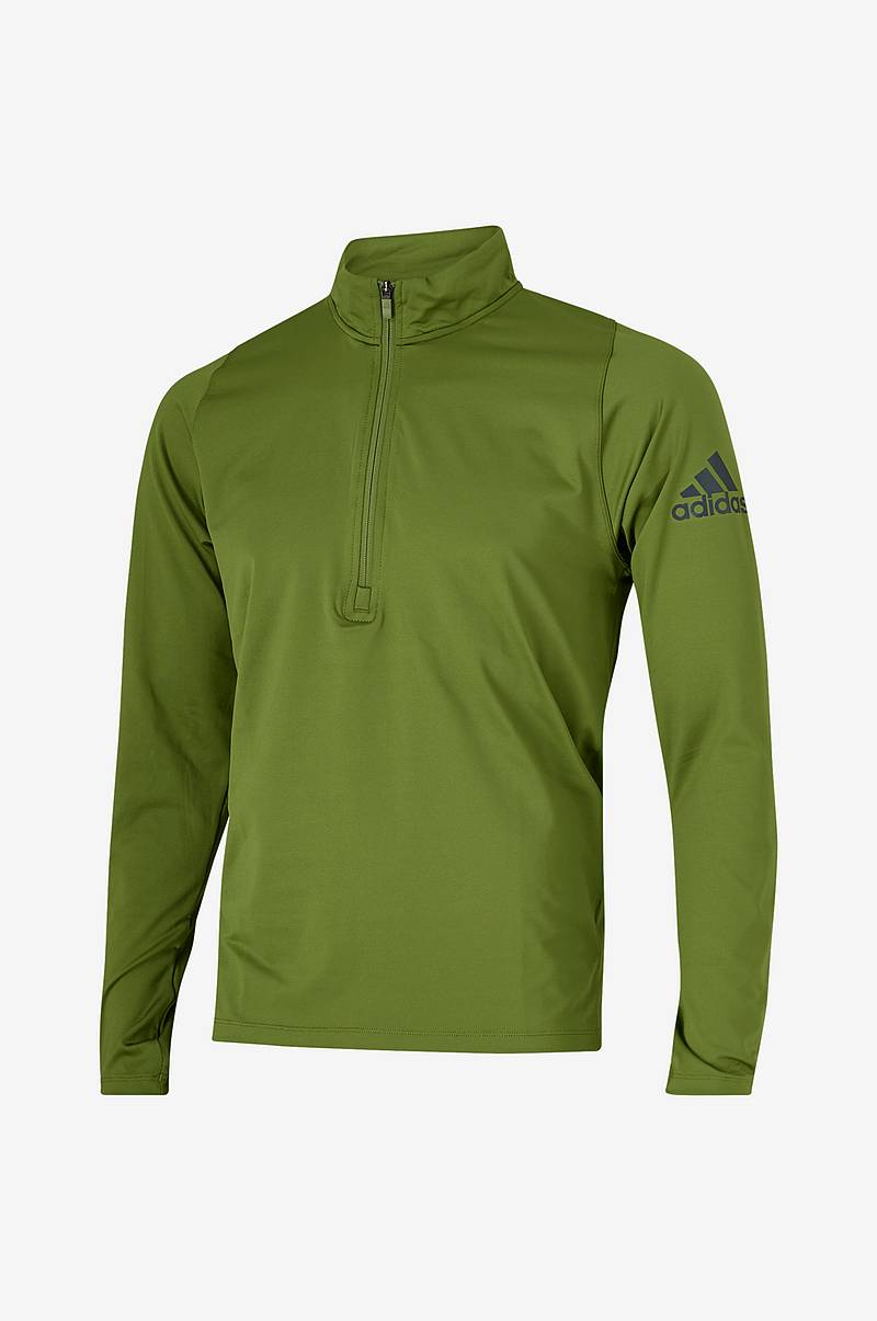 Treenipusero Frelift Climawarm Long Sleeve Top